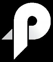 White-Logo-2@2x